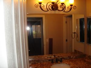 11260 N 92ND Street, 1124, Scottsdale, AZ 85260