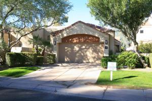 7770 E GAINEY RANCH Road, 6, Scottsdale, AZ 85258