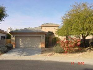 7650 E FLEDGLING Drive, Scottsdale, AZ 85255