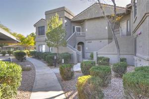15252 N 100TH Street, 1170, Scottsdale, AZ 85260