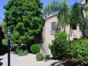 15095 N THOMPSON PEAK Parkway, 1065, Scottsdale, AZ 85260