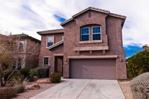 43114 N OUTER BANK Drive, Phoenix, AZ 85086