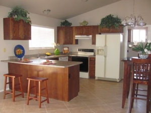 365 W SAN PEDRO Avenue, Gilbert, AZ 85233