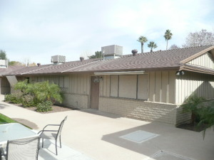 2515 S COLLEGE Avenue, 11, Tempe, AZ 85282