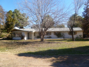 5015 N CHIQUITA Lane, Scottsdale, AZ 85253