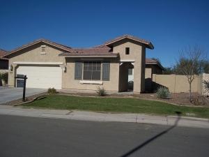 3580 E YELLOWSTONE Place, Chandler, AZ 85249