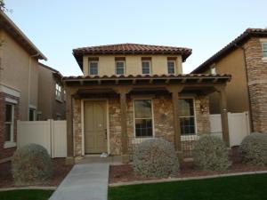 3875 E SABRA Lane, Gilbert, AZ 85296