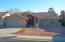 9833 E DREYFUS Avenue, Scottsdale, AZ 85260