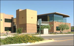 7020 E ACOMA Drive, Scottsdale, AZ 85254