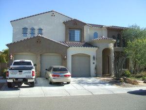 2426 E CHARLOTTE Drive, Phoenix, AZ 85024