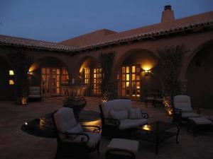 32021 N 143RD Place, Scottsdale, AZ 85262