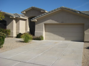 12835 N RYAN Way, Fountain Hills, AZ 85268