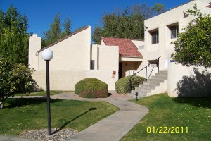 Scottsdale - McCormick Ranch Condo For Sale - 2 Bedrooms