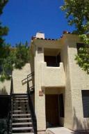 9990 N SCOTTSDALE Road, 2048, Paradise Valley, AZ 85253