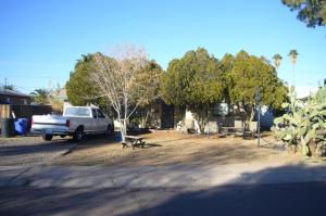 914 S UNA Avenue, Tempe, AZ 85281