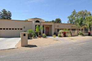 3003 N MARIGOLD Drive, Phoenix, AZ 85018