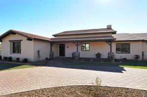 6215 E GOLD DUST Avenue, Paradise Valley, AZ 85253