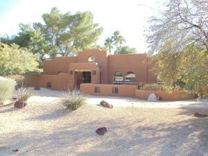 6603 E NORTH Lane, Paradise Valley, AZ 85253