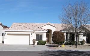 1706 E COMMERCE Avenue, Gilbert, AZ 85234