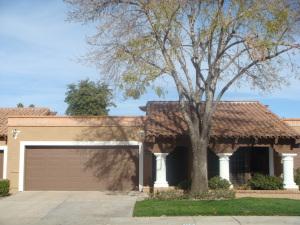 8064 E VIA DEL VALLE Street, Scottsdale, AZ 85258