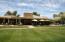 7760 E GAINEY RANCH Road, 31, Scottsdale, AZ 85258