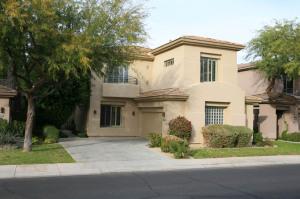 7366 E Woodsage Lane, Scottsdale, AZ 85258