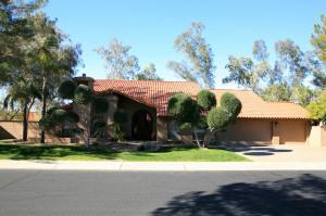 9250 N 96TH Place, Scottsdale, AZ 85258