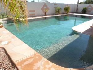 1651 S 173RD Drive, Goodyear, AZ 85338