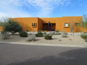 10202 N 57th Street, Paradise Valley, AZ 85253