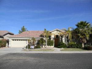 6574 W ROBIN Lane, Glendale, AZ 85310