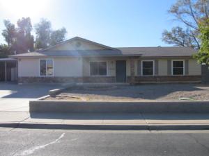 3909 E Grove Avenue, Mesa, AZ 85206
