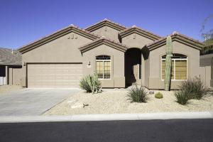 10482 E Pine Valley Drive, Scottsdale, AZ 85255