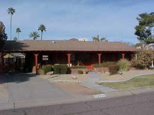 4834 E AVALON Drive, Phoenix, AZ 85018