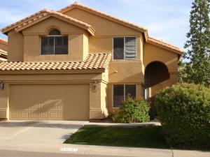 10357 E CELTIC Drive, Scottsdale, AZ 85260