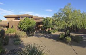 9435 E COVEY Trail, Scottsdale, AZ 85262