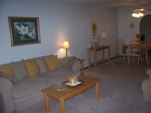 12635 N LA MONTANA Drive, 16, Fountain Hills, AZ 85268