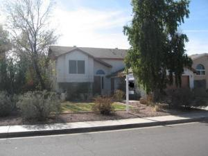 701 E PALOMINO Drive, Gilbert, AZ 85296