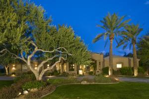 7855 N 71ST Street, Paradise Valley, AZ 85253