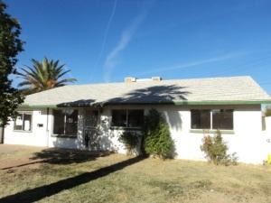 812 S Wilbur Circle, Mesa, AZ 85210