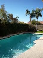 6003 E AIRE LIBRE Lane, Scottsdale, AZ 85254