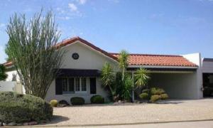 7655 E Bonita Drive, Scottsdale, AZ 85250