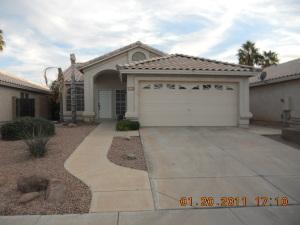 357 W Bruce Avenue, Gilbert, AZ 85233