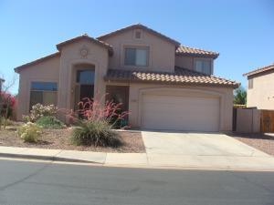3459 E WILDHORSE Drive, Gilbert, AZ 85297
