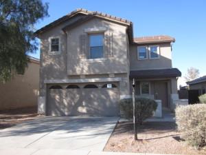 3644 E ORCHID Lane, Gilbert, AZ 85296