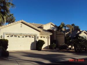 13147 N 89TH Way, Scottsdale, AZ 85260