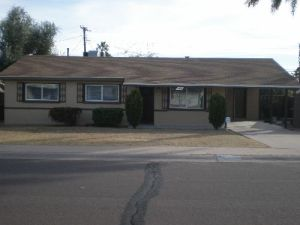 449 E GARFIELD Street, Tempe, AZ 85281