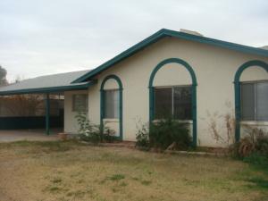 1315 E ELLIS Drive, Tempe, AZ 85282
