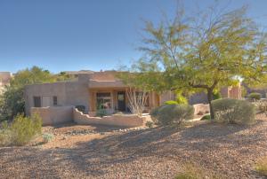 15617 N SUNRIDGE Drive, Fountain Hills, AZ 85268