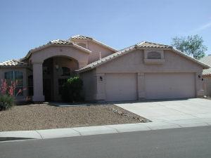 1084 W LISA Lane, Tempe, AZ 85284