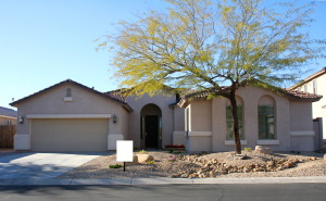 32814 N 40TH Place, Cave Creek, AZ 85331